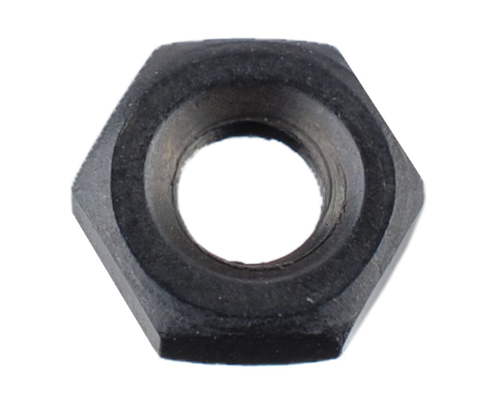 Empire BT TM-7 Shell Hex Nut (6-32 .25 Wide x .092 Thick) (17657)