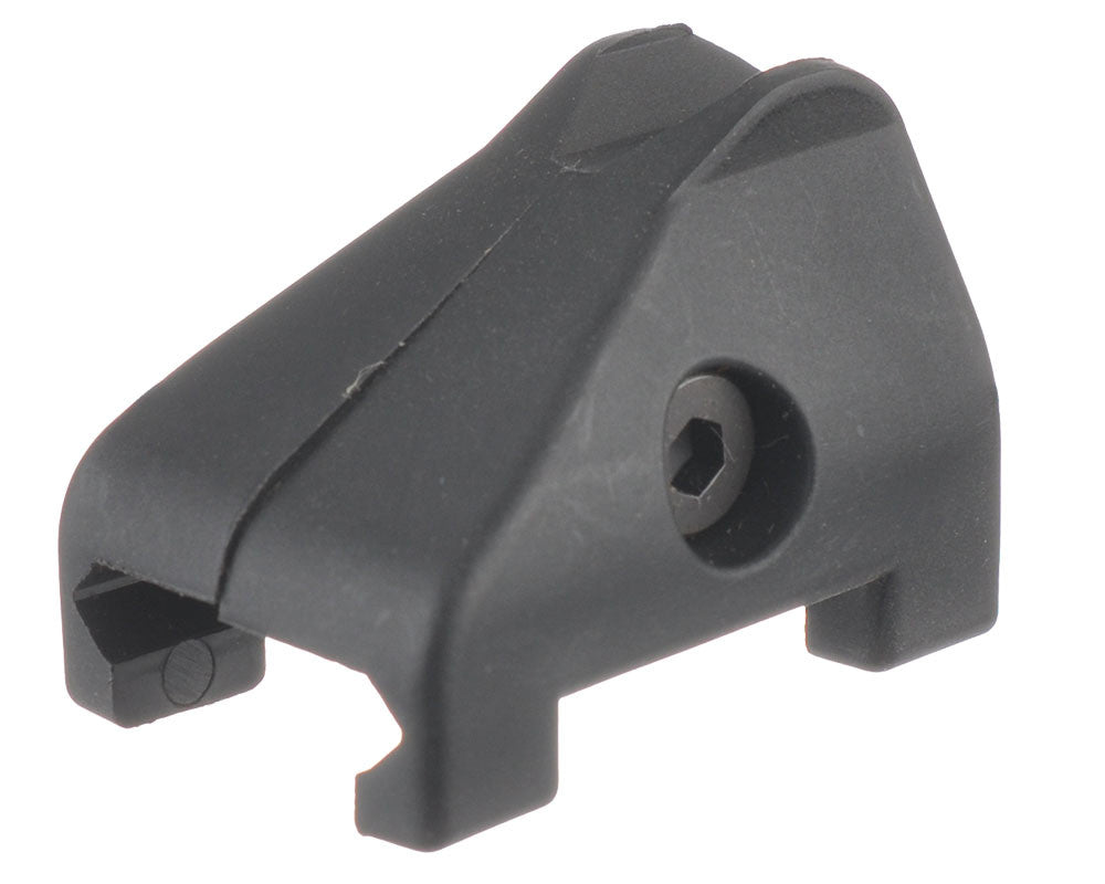 Empire BT-4 Combat ERC Rear Sight Assembly (Complete) (17700)