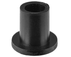 Empire BT-4 Slice Combat Clamping Feed Elbow Spacer (17763)
