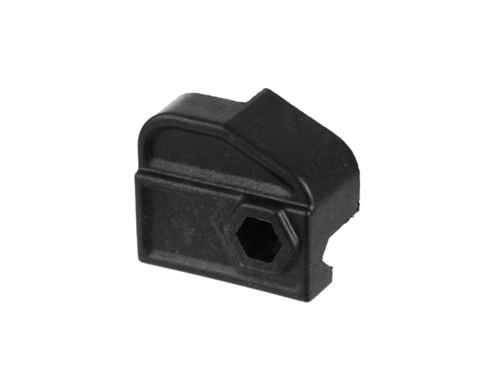 Empire BT TM-15 Sight Lower Body Left Side (17847)