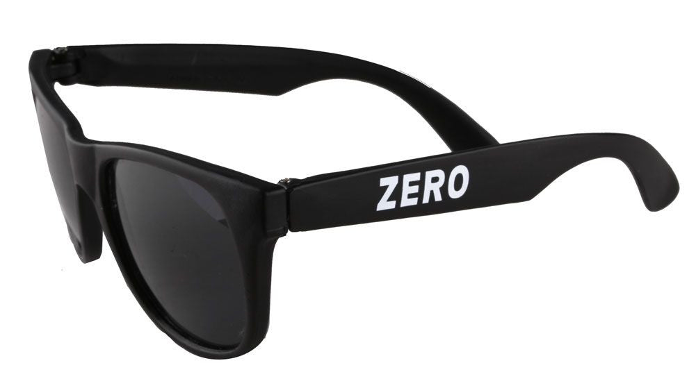 Zero Army - Black - Sunglasses