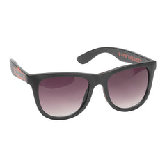 Independent Corey - Black - OS Unisex - Sunglasses