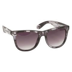 Independent Corey - Smoke - OS Unisex - Sunglasses