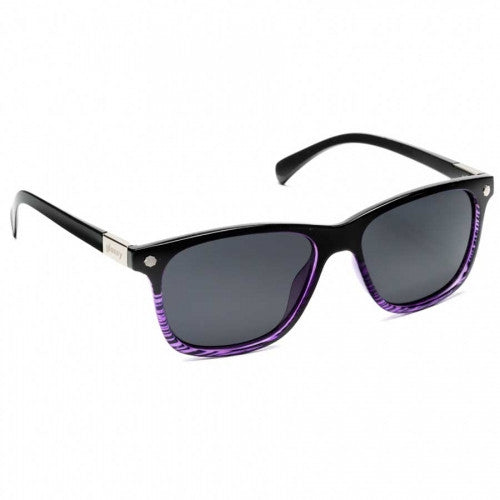 Glassy Biebel Sunhater - Sunglasses