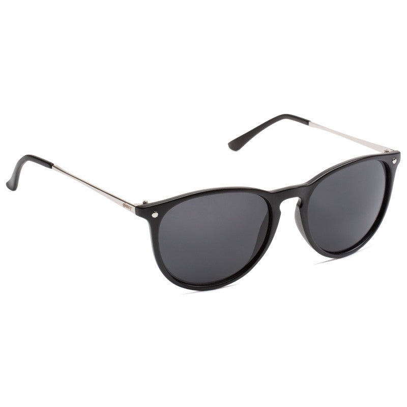 Glassy Mikey Taylor Sunhater 2 - Sunglasses