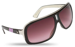 Dragon GG - Neopolitan Frame / Rose Gradient Lens - Sunglasses