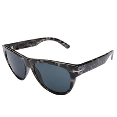 Electric Visual Arcolux - Animal Print - Womens Sunglasses