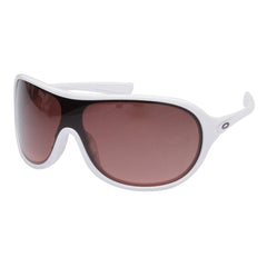 Oakley Immerse - White - Sunglasses