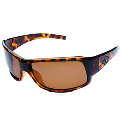 Anarchy Transfer - Animal Print - Mens Sunglasses