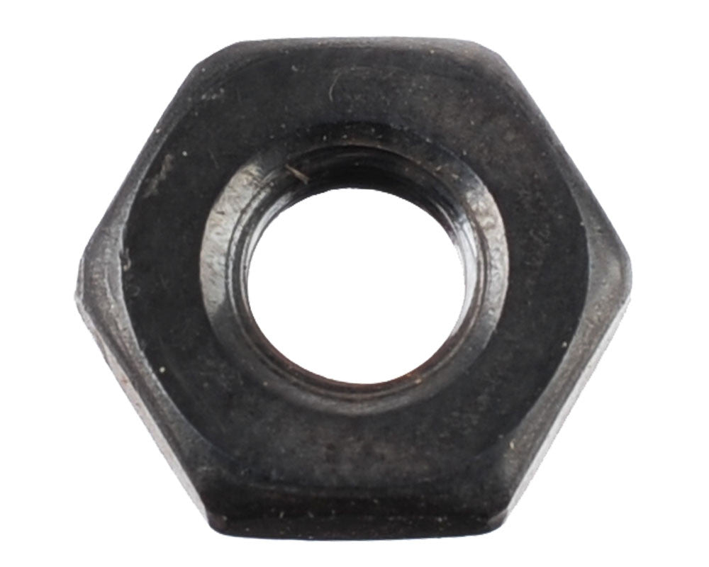 Empire BT TM-7 Rear Sight Nut (10-32 .375 Wide x .130 Thick) (19415)