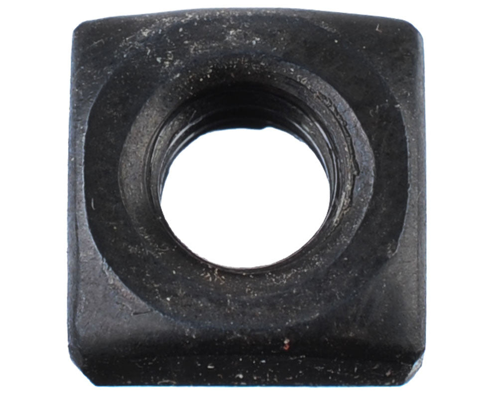 Empire BT Omega Feed Elbow Nut (19421)