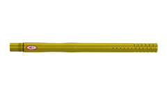 Custom Products CP 1 Piece Barrel - Dust Yellow