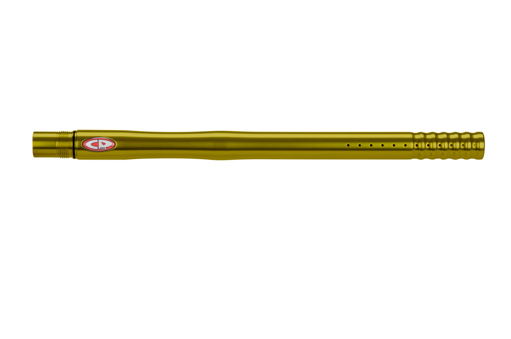 Custom Products CP 1 Piece Barrel - Yellow