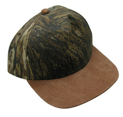 Rothco Kid's Adjustable Hat - Realtree