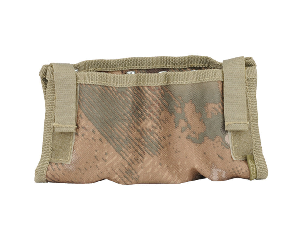 2013 Dye Tactical 12 Gram CO2 Pouch - DyeCam
