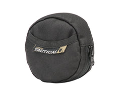 2013 Dye Tactical Dump Pouch - Black