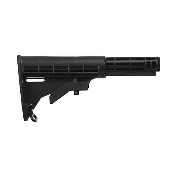 Tiberius Arms Adjustable Stock - Tiberius T9