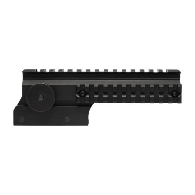 Tiberius Arms FSR Adjustable Riser