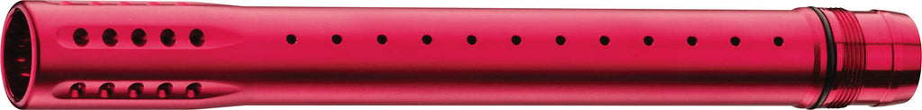 Dye Ultralite Barrel Front - Dust Red