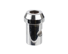 Spyder Replacement Striker Plug - Silver (28I)