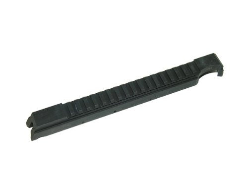 RAP4 Tippmann A5 Weaver Sight Rail