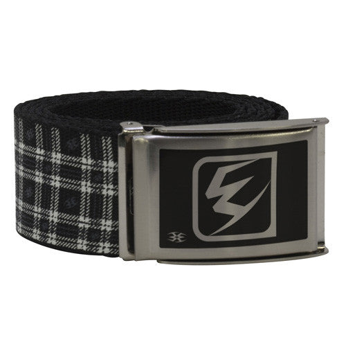Empire 2011 Belt ZE - Simple