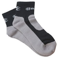 Empire 2011 Ankle Socks ZE (1 Pair)