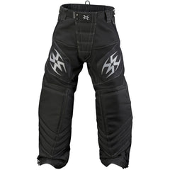 Empire 2012 Contact TW Paintball Pants - Black