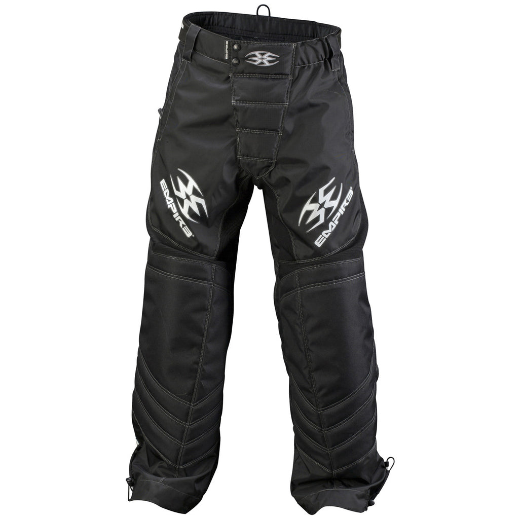 Empire 2012 Prevail TW Paintball Pants - Black