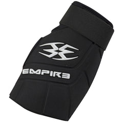Empire 2012 Prevail Sleeve TW Paintball Gloves - Black