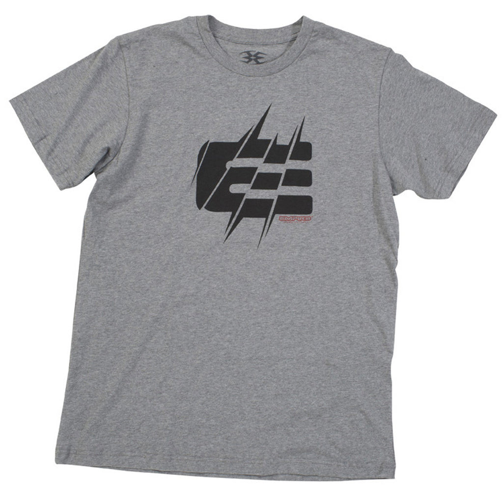 Empire 2012 Pop'em TW T-Shirt - Grey