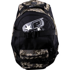 Planet Eclipse 2011 Gravel Backpack - Dig-E-Cam