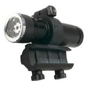 BT Paintball FlashSight LED Flashlight/Laser Sight Combo