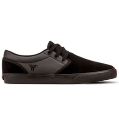 Fallen The Easy - Black Ops - Men's Shoes
