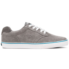 Fallen Slash - Cement/Ash - Men's Shoes