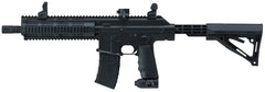 BT TM-15 Paintball Gun