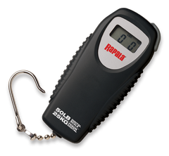 Rapala 50lb Mini Digital Scale