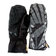 Volcom Milo - Black - Women's Gloves