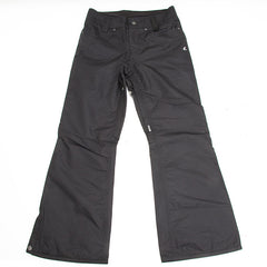 Holden Standart Pant - Men's Snowboarding Pants - Black - XX Large