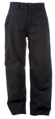 Ride Central - Men's Snowboarding Pants - Black