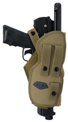 BT 2011 Combat Multi-Holster - Tan
