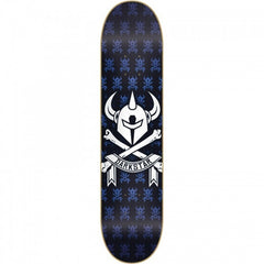 Darkstar Cross SL - Blue - 8.4 - Skateboard Deck