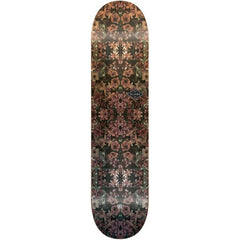 Globe Full On - Dead Flowers - 7.9in - Skateboard Deck