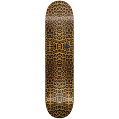 Globe Full On - Leopard - 7.75in - Skateboard Deck
