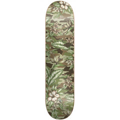 Globe Full On - Paradise/Camo - 7.75in - Skateboard Deck