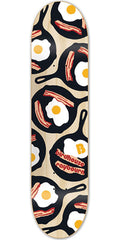 Birdhouse Ben Eggs - Assorted - 8.125in - Skateboard Deck
