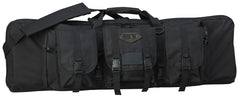 BT 2011 Machine Gun Case - Black