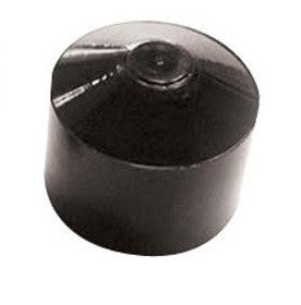 Independent Genuine Parts - Single - Pivot Cup