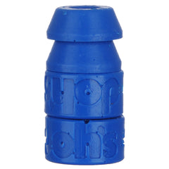 Shorty's Doh Doh Quad Pack - Blue - 88du - Skateboard Bushings (4 PC)