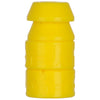 Shorty's Doh Doh Quad Pack - Yellow - 92du - Skateboard Bushings (4 PC)